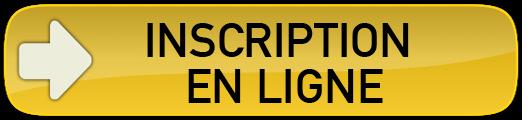 online registration formv1