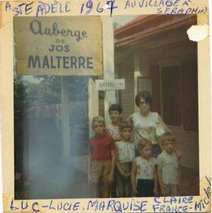 Lepage-Olivier03