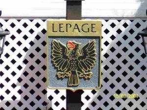 Lepage-Rosario07